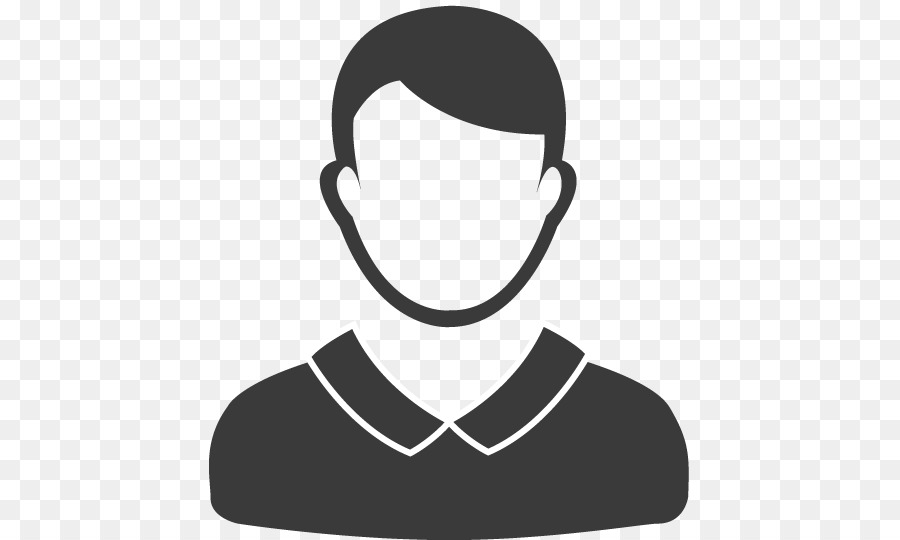 kisspng-computer-icons-user-profile-male-avatar-5afd8d7b2682b3.7338522715265662671577